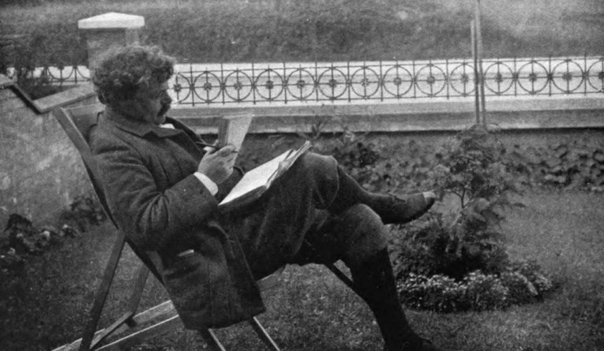 """""""Podeis beber o cálice?""""(Chesterton)"""
